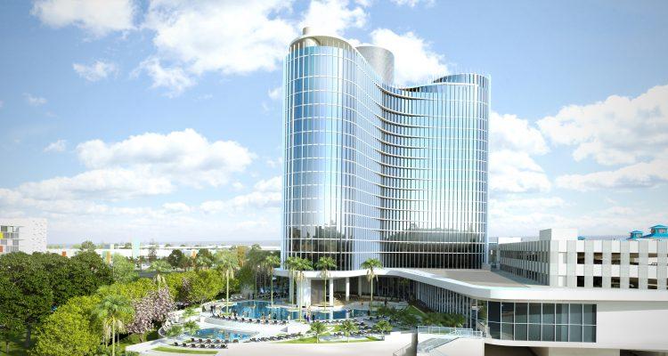 All Wyndham Hotels in Orlando, FL ($37+) - Wyndham