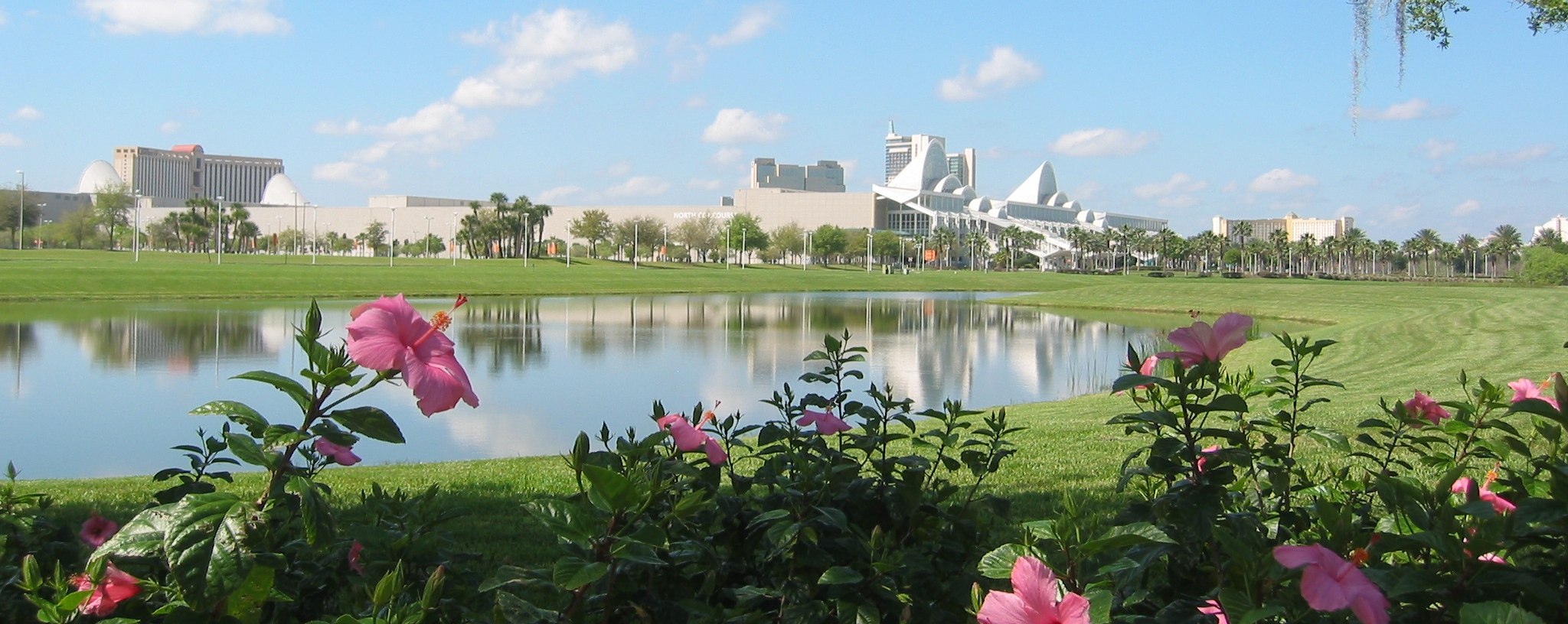 Construction Boom Is Back As Home Builder Shows Become Orlando 39 S Largest Convention Orlando