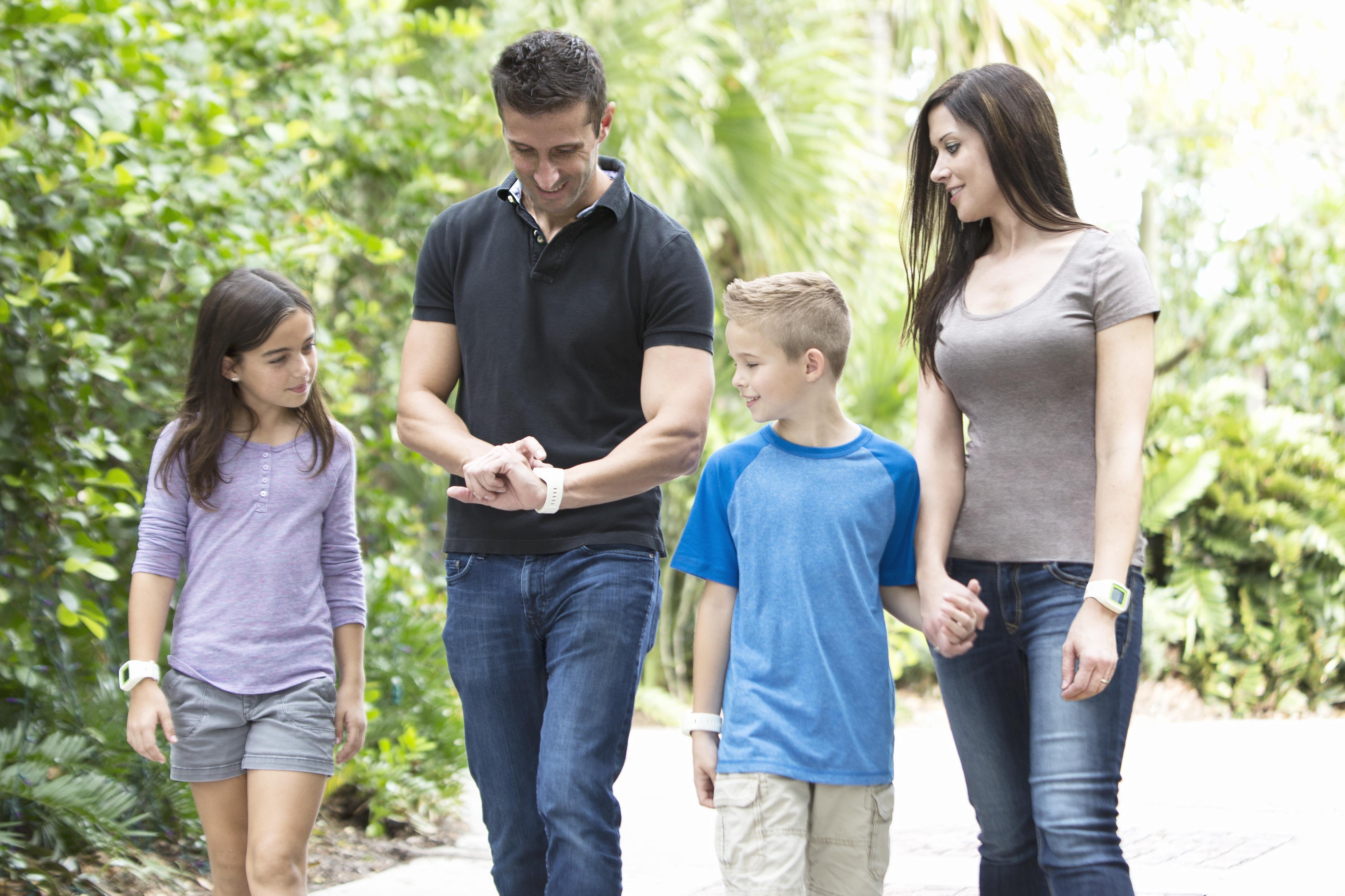accesso-prism-family