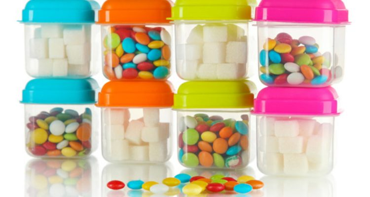 Tupperware earnings up but lower than expected stock drops 5