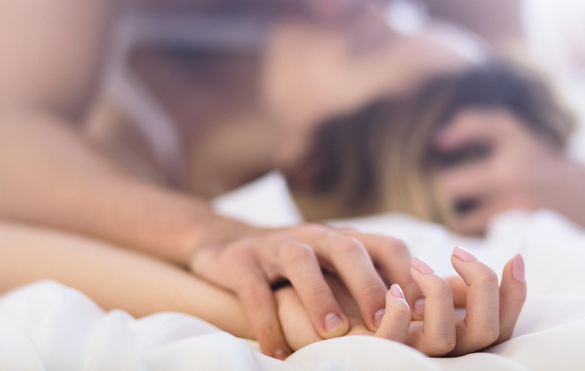 sex posisjon match meetic