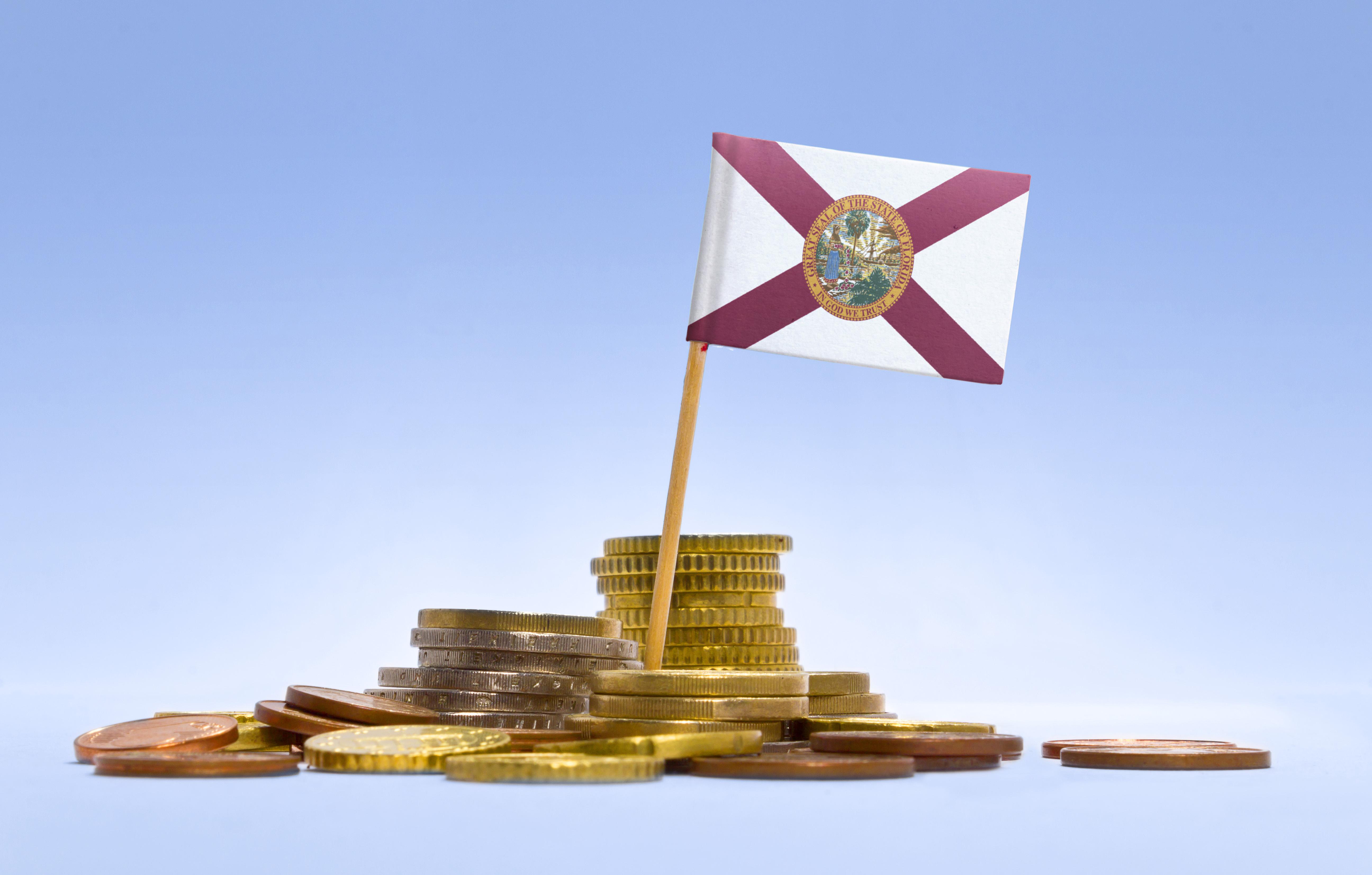 Three Ballot Measures Take Aim At Taxes