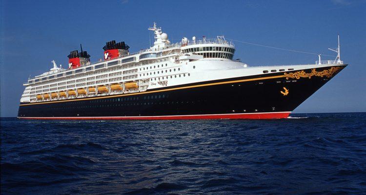 Port Canaveral (Orlando, Florida) cruise port schedule ...  Orlando Cruise Ship