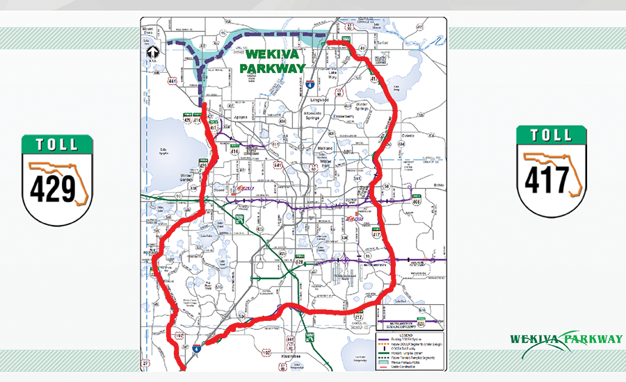 Apopka traffic relief: Part of Orlando Beltway opens ... on map of 695, map of boulevard, map of court, map of holiday, map of dc, map of shopping, map of area code 404, map of bridge, map of zip code, map of bet, map of believe, map of bloody ridge, map of houston, map of bird, map of road, map of range, map of transportation, map of park, map of bicycle, map of downtown,