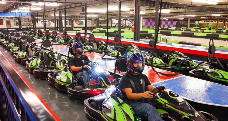 andretti gaming attraction opens with $10 deal orlando risingandretti gaming attraction opens with $10 deal