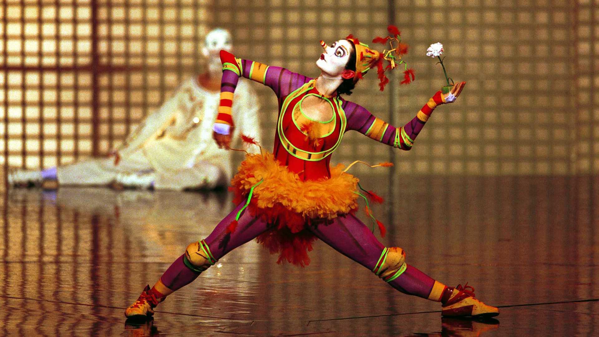 Cirque du soleil orlando discount coupons